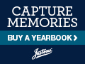 Purchase a yearbook!