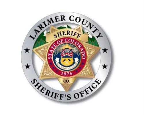 Larimer County Sheriff Explorer Post 909