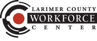 Larimer County Workforce Center