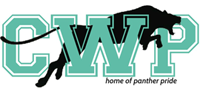 Cottonwood Plains Logo