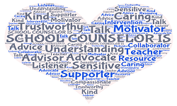 Counseling Heart
