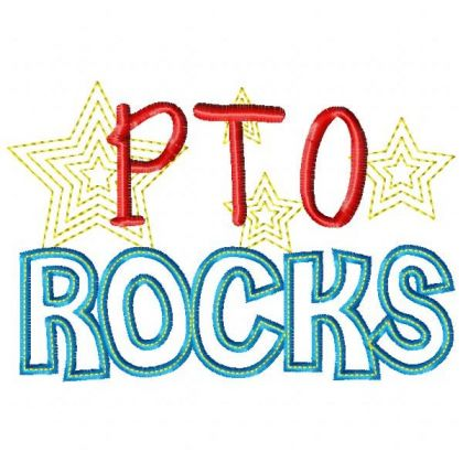 Image result for PTO Clipart