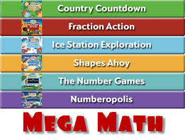 Image result for k6 think central math