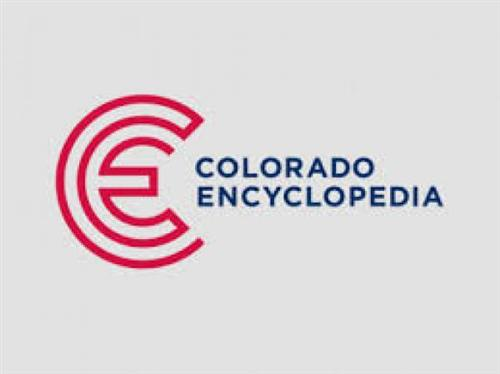 Colo Encyclopedia