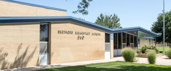 Berthoud Early Childhood Center