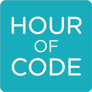 Image Hour of Code