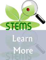 STEMS-Logo