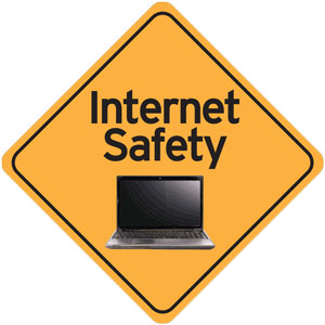 Technology Resources Internet Safety
