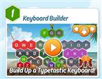 Keyboard Builder