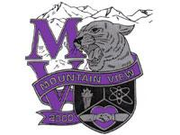 Mountain View Logo