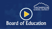 Board of Education Meeting Videos