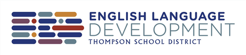 English Language Development