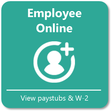 Access your Employee Online Account