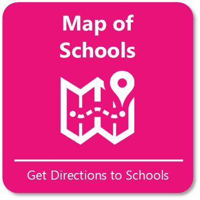 Get Directions to TSD Schools on Google Maps