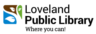 Loveland Library Databases