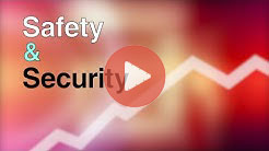 Safety and Security Video thumbnail image