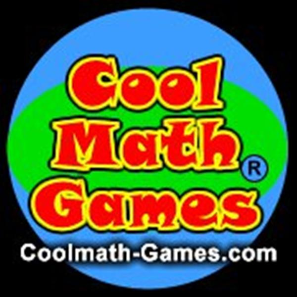 Gifted and talented math an amusement park of math and more lessons and games designed for fun bored publicscrutiny Image collections