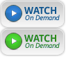 OnDemand Button
