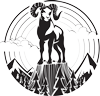 Big Thompson Elementary Logo