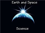 Space and Science