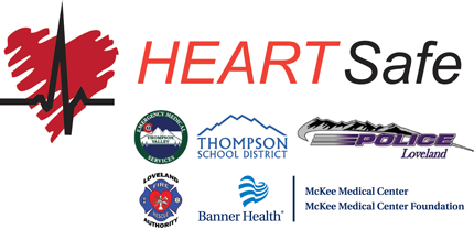 Heart Safe Partners Image