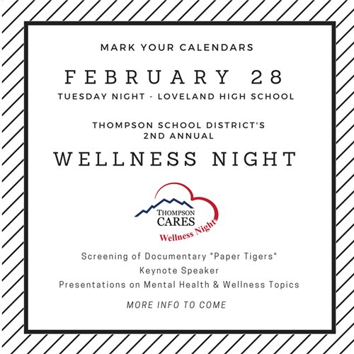 WellnessNight17