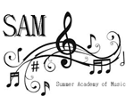 Summer Academy of Music