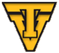 Thompson Valley Logo