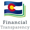 CDE Financial Tranparency Image