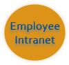 Employee Intranet