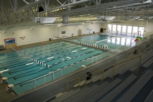 Swimming pools piscinas mountain view aquatic center - Valley center swimming pool hours ...